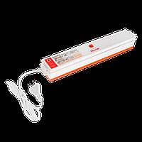 Вакуумный упаковщик TintonLife 220 В для продуктов и еды