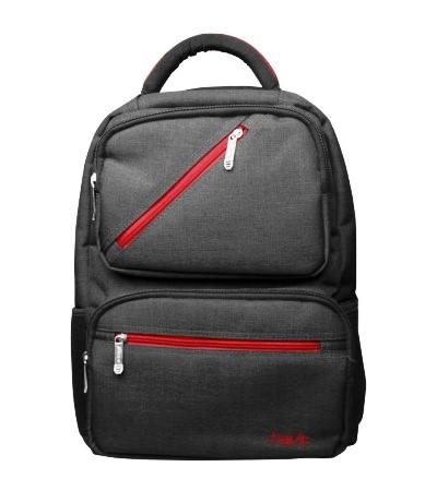 Рюкзак для ноутбука Havit HV-B910 grey