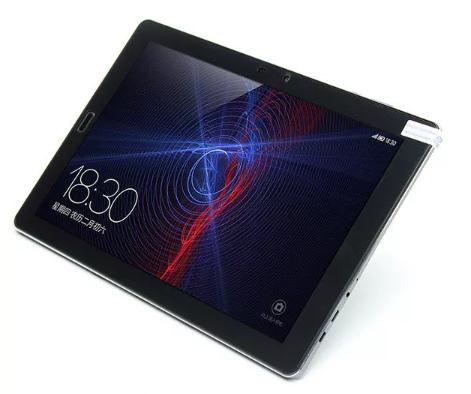 """Планшеты ONDA V10 Pro 4/32Gb 10.1"""" (2560x1600) Curved Glass / MT8173 / 4Гб / 32Гб / 8Мп / 6600мАч"""