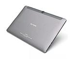 """Планшети ONDA V10 Pro 4/32Gb 10.1"""" (2560x1600) Curved Glass / MT8173 / 4Гб / 32Гб / 8Мп / 6600мАч, фото 3"""