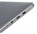 """Планшеты ONDA V10 Pro 4/32Gb 10.1"""" (2560x1600) Curved Glass / MT8173 / 4Гб / 32Гб / 8Мп / 6600мАч, фото 4"""
