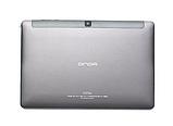 """Планшети ONDA V10 Pro 4/32Gb 10.1"""" (2560x1600) Curved Glass / MT8173 / 4Гб / 32Гб / 8Мп / 6600мАч, фото 5"""