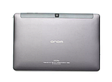 """Планшеты ONDA V10 Pro 4/32Gb 10.1"""" (2560x1600) Curved Glass / MT8173 / 4Гб / 32Гб / 8Мп / 6600мАч, фото 5"""