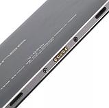 """Планшети ONDA V10 Pro 4/32Gb 10.1"""" (2560x1600) Curved Glass / MT8173 / 4Гб / 32Гб / 8Мп / 6600мАч, фото 6"""