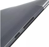 """Планшеты ONDA V10 Pro 4/32Gb 10.1"""" (2560x1600) Curved Glass / MT8173 / 4Гб / 32Гб / 8Мп / 6600мАч, фото 7"""