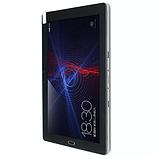 """Планшеты ONDA V10 Pro 4/32Gb 10.1"""" (2560x1600) Curved Glass / MT8173 / 4Гб / 32Гб / 8Мп / 6600мАч, фото 8"""