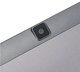 """Планшети ONDA V10 Pro 4/32Gb 10.1"""" (2560x1600) Curved Glass / MT8173 / 4Гб / 32Гб / 8Мп / 6600мАч, фото 9"""