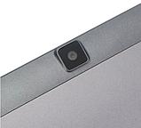 """Планшеты ONDA V10 Pro 4/32Gb 10.1"""" (2560x1600) Curved Glass / MT8173 / 4Гб / 32Гб / 8Мп / 6600мАч, фото 9"""