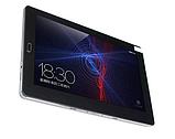 """Планшети ONDA V10 Pro 4/32Gb 10.1"""" (2560x1600) Curved Glass / MT8173 / 4Гб / 32Гб / 8Мп / 6600мАч, фото 10"""