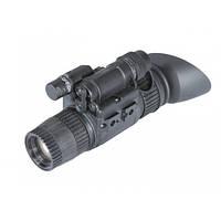 Монокуляр ночного видения ARMASIGHT NYX-14 Gen 3