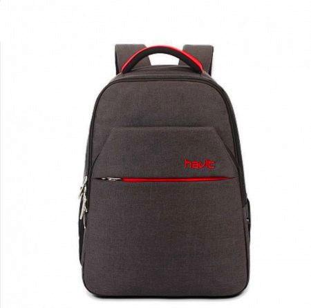 Рюкзак HAVIT HV-B915 black