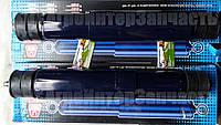 Амортизатор ИКАРУС (245/450)