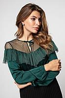 Блуза 21170, фото 1