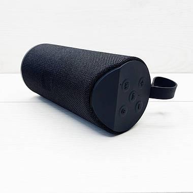 Портативная колонка Wireless Speaker TG-113, фото 3