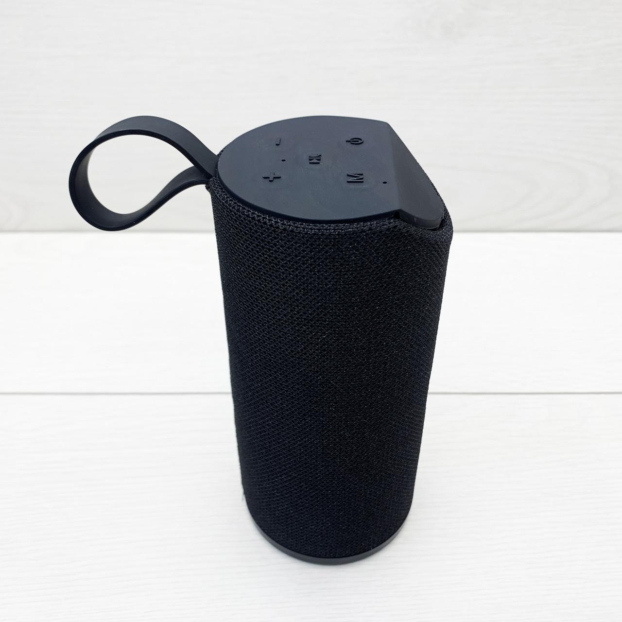 Портативная колонка Wireless Speaker TG-113