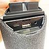 Портативная колонка Wireless Speaker TG-113, фото 2