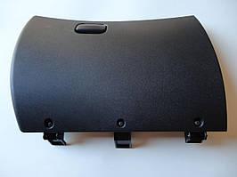 Крышка вещевого ящика ВАЗ 2123 в сборе Сызрань. 2123-5303516