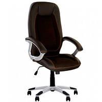 Кресло для руководителя SPARCO (СПАРКО)
