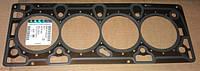 Прокладка головки блока цилиндров (ГБЦ) GM 5607895 93186222 для двигателей Z16XER A16XER Z16LET,A16LET Z16LER A16LER Z16LEL A16LEL Z16XNT A16XNT
