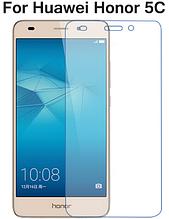 Защитное стекло OP 2.5D для Huawei Honor 5C прозрачный