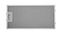 Алюминиевый жировой фильтр для вытяжки Elica 176*533 mm