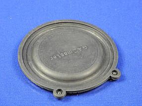 Мембрана для китайской газовой колонки D=73 мм Neckar (JSD-10 B23)