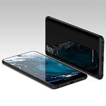Смартфон Sharp Aquos C10 Black  5.5` NFC 2 SIM  4/64гб Global, фото 3