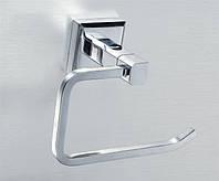 Держатель для туалетной бумаги Аква Родос Леонардо 9916