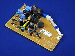 Модуль управления кондиционером LG (6871A10143E)