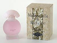 Парфюмированная вода для женщин Mademoiselle de Rochefort 100мл