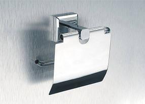 Держатель для туалетной бумаги Аква Родос Леонардо 9926