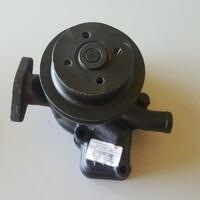 Насос водяной (помпа) двигателя TY-2100