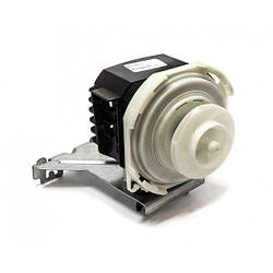 Помпа циркуляционная для посудомоечной машины Whirlpool 480140102394