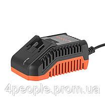 Зарядное устройство Dnipro-M FC-223|СКИДКА ДО 10%|ЗВОНИТЕ, фото 2