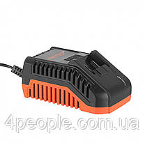 Зарядное устройство Dnipro-M FC-223|СКИДКА ДО 10%|ЗВОНИТЕ, фото 3