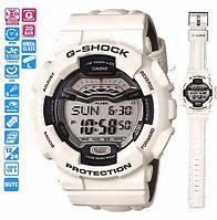 Мужские часы Casio G-SHOCK GLS-100-7ER оригинал