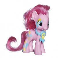 Игрушка пони Пинки Пай Май литл пони серии Cutie Mark Magic My Little Pony Hasbro