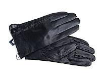 Перчатки мужские David Polo 1006 () - купить оптом на 7км в одессе