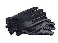 Перчатки мужские David Polo 1007 () - купить оптом на 7км в одессе