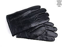 Перчатки мужские David Polo 1008 () - купить оптом на 7км в одессе
