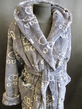 Подростковый халат махровый бренд  8 лет