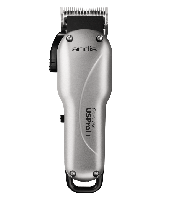 Машинка для стрижки волос Andis CORDLESS US PRO Li AN73010