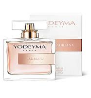 Yodeyma Adriana парфюмированная вода 100 мл