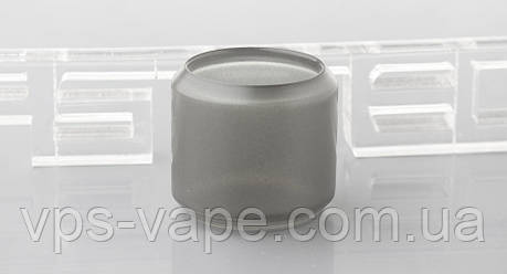 Reload RTA bubble glass, фото 2