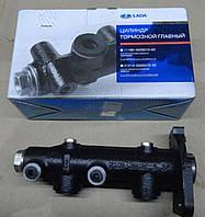 Цилиндр тормозной задний ВАЗ 2108, 2109, 2113, 2114, 2115 АвтоВаз. 21050-350204000