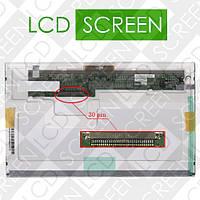 10 Матрица экран ( Дисплей ) для ноутбука ASUS HSD100IFW4-A00 ( Официальный сайт для заказа WWW.LCDSHOP.NET )