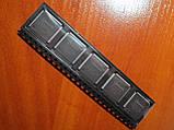 Мультиконтроллер Winbond WPC8763LDG (WPC8763LA0DG), фото 2