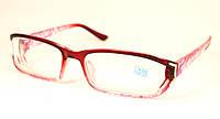 Женские очки для зрения (9088 кр), фото 1