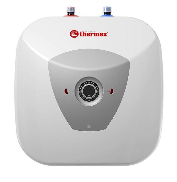 Водонагреватель THERMEX H 15 U (pro) под раковиной Серый (7320085)