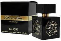 Lalique Encre Noire Pour Elle (Лалик Энкре Ноир Пур Эль)